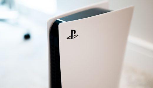 PS5のおすすめ周辺機器10選!より快適にプレイするために必要なアイテムを徹底解説!