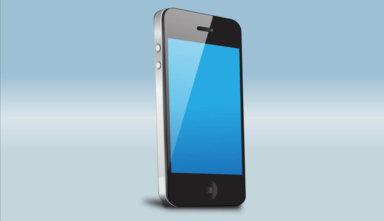 iPhone2台持ち4つのメリットとは?