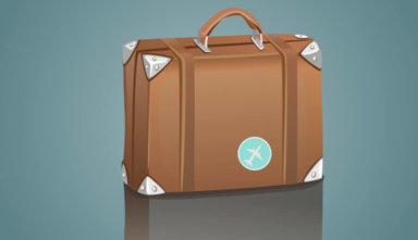 フロントオープンのスーツケースおすすめ5選【口コミ】