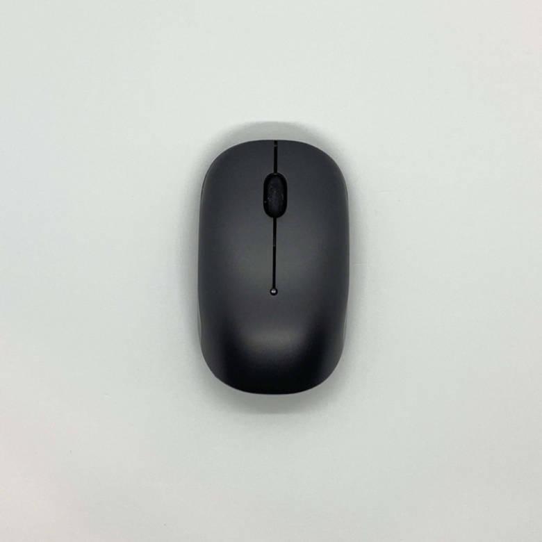 Longtop静音ワイヤレスマウス